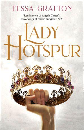 lady-hotspur