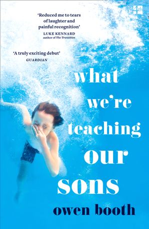 what-were-teaching-our-sons