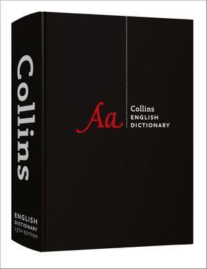 collins-english-dictionary-complete-and-unabridged