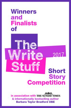 winners-and-finalists-of-the-write-stuff-short-story-competition-2017