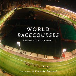world-racecourses