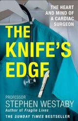 The Knife's Edge