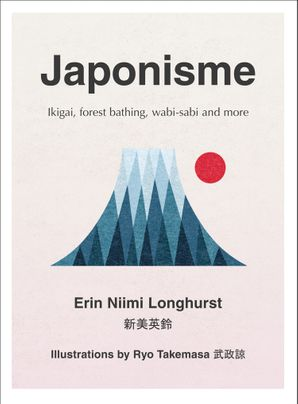 japonisme-ikigai-forest-bathing-wabi-sabi-and-more