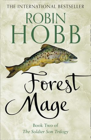 forest-mage-the-soldier-son-trilogy-book-2