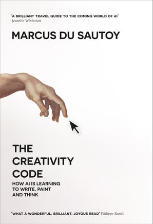 the-creativity-code