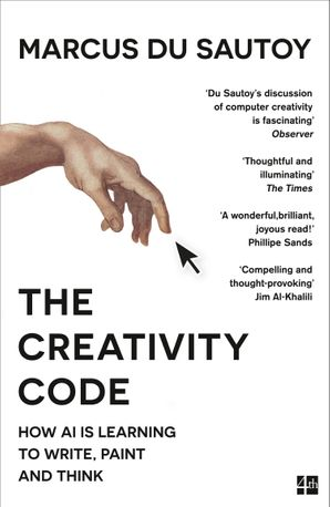 the-creativity-code-how-ai-is-learning-to-write-paint-and-think