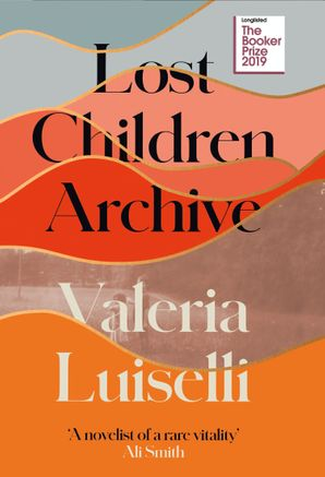 lost-children-archive