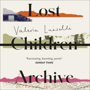 lost-children-archive