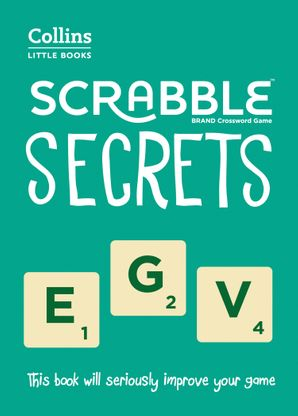scrabble-secrets-own-the-board-collins-little-books