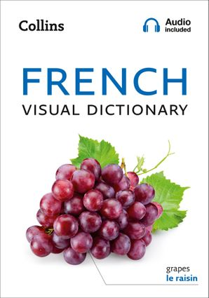 collins-french-visual-dictionary