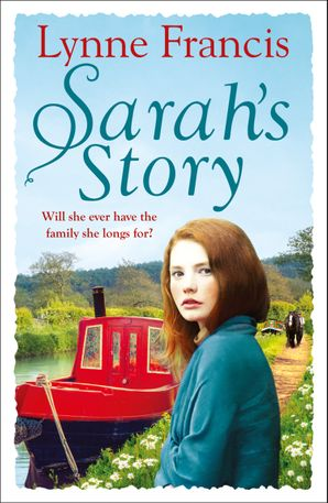Sarah's Story (The Mill Valley Girls) Paperback  by Lynne Francis