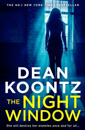 the-night-window-jane-hawk-thriller-book-5