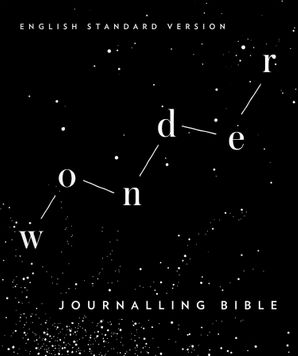 esv-wonder-journalling-bible