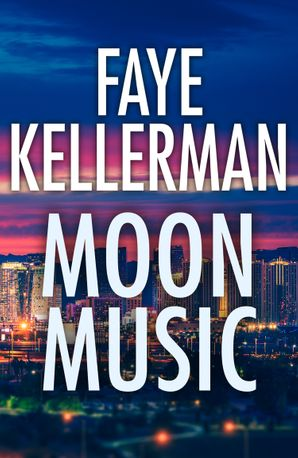 moon-music
