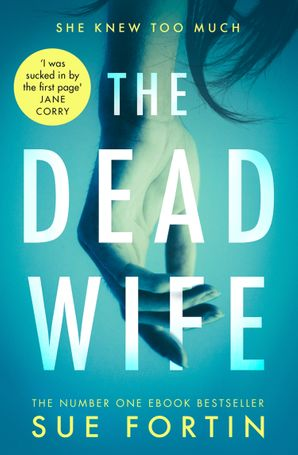 The Dead Wife eBook  by