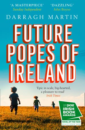 future-popes-of-ireland