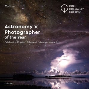astronomy-photographer-of-the-year-collection-7