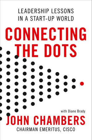 connecting-the-dots
