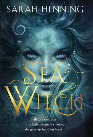 sea-witch