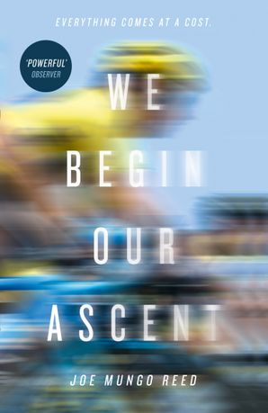 we-begin-our-ascent