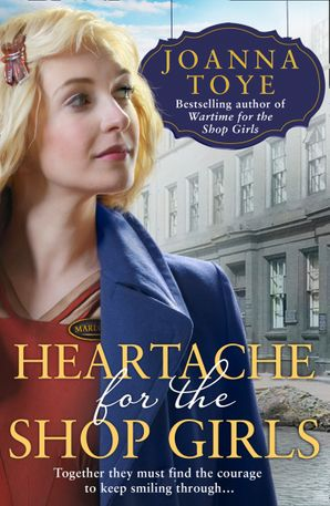 heartache-for-the-shop-girls-the-shop-girls-book-3