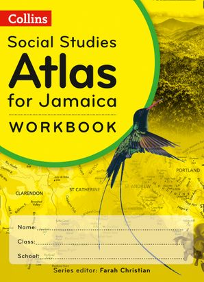 collins-social-studies-atlas-for-jamaica-workbook