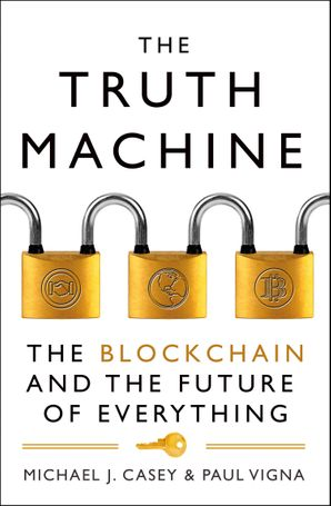 the-truth-machine