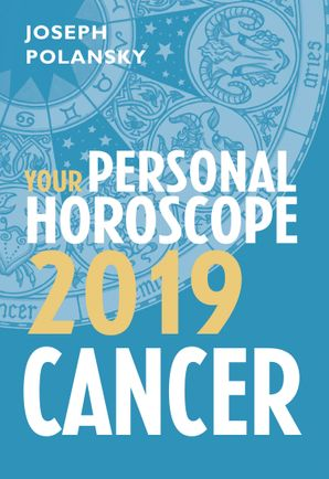 cancer-2019-your-personal-horoscope