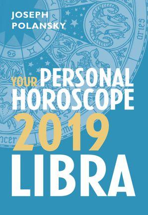 libra-2019-your-personal-horoscope
