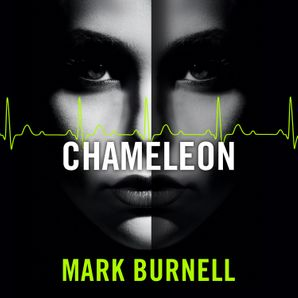 Chameleon Download Audio Unabridged edition by
