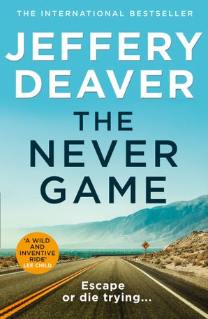 the-never-game-the-gripping-new-thriller-from-the-no-1-bestselling-author-colter-shaw-thriller-book-1