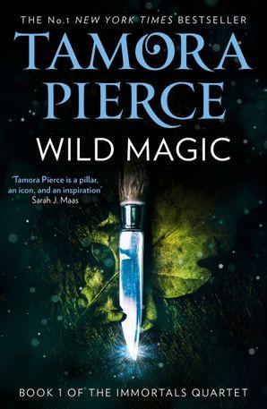 wild-magic-the-immortals-book-1