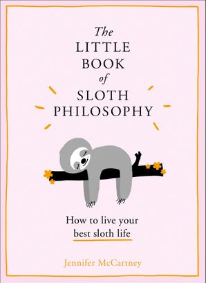the-little-book-of-sloth-philosophy