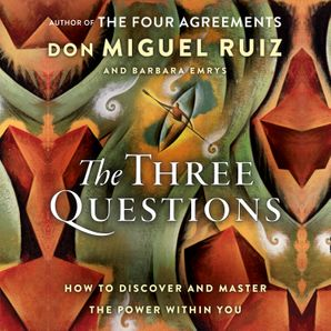 the four agreements audio download