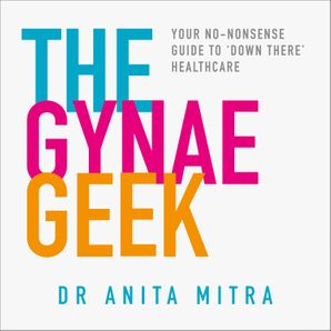 the-gynae-geek