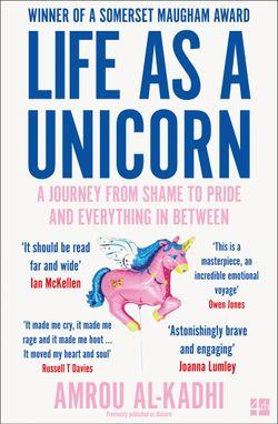 Life as a Unicorn