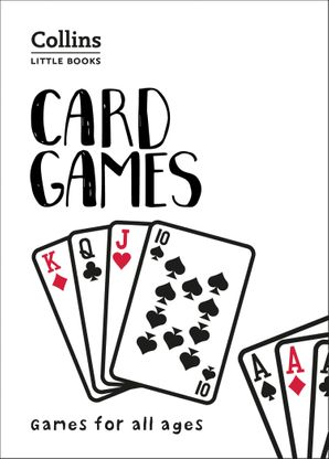 card-games-games-for-all-ages-collins-little-books