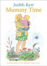 Mummy Time