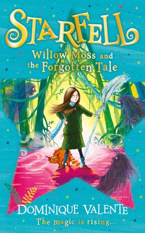 starfell-willow-moss-and-the-forgotten-tale-starfell-book-2