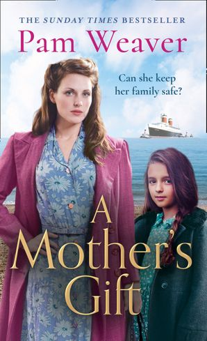 A Mother's Gift Hardcover  by