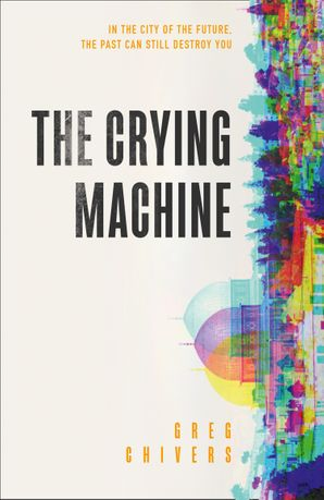 the-crying-machine