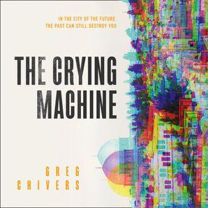 the-crying-machine