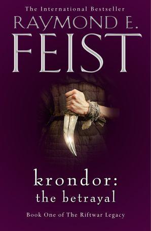 krondor-the-betrayal