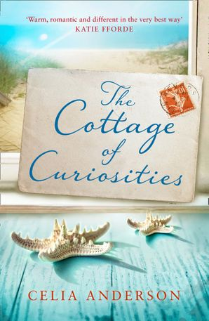 The Cottage of Curiosities