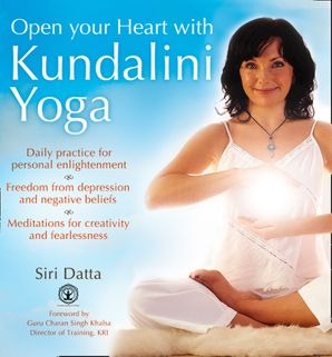 open-your-heart-with-kundalini-yoga