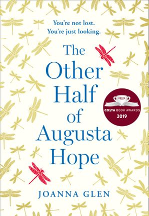 The Other Half of Augusta Hope Hardcover  by