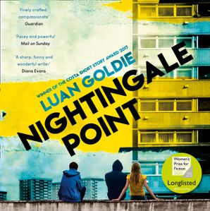 nightingale-point