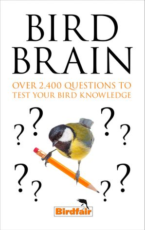 bird-brain-over-2400-questions-to-test-your-bird-knowledge