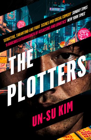 the-plotters