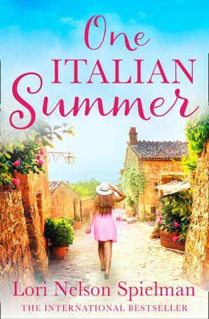 one-italian-summer